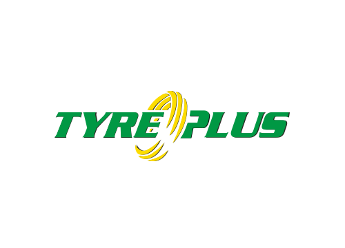 Login Tyre Plus